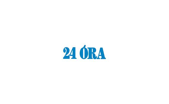 24oralogo.jpg