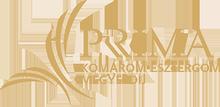 primalogo