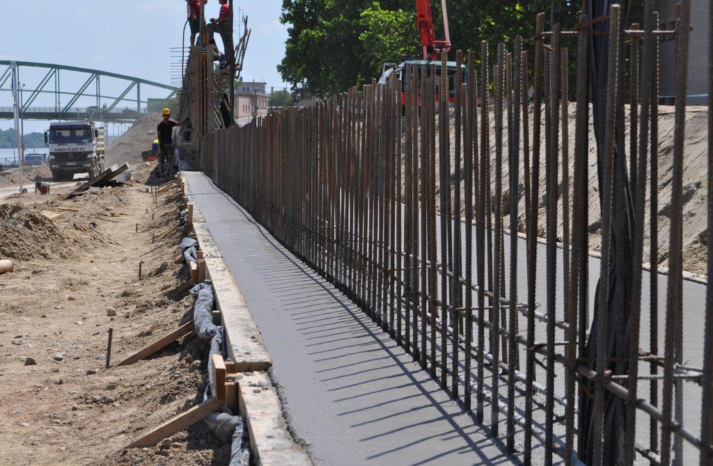 Alap betonacél